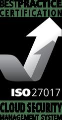 BP_ISO27017-RGB-300pp.png