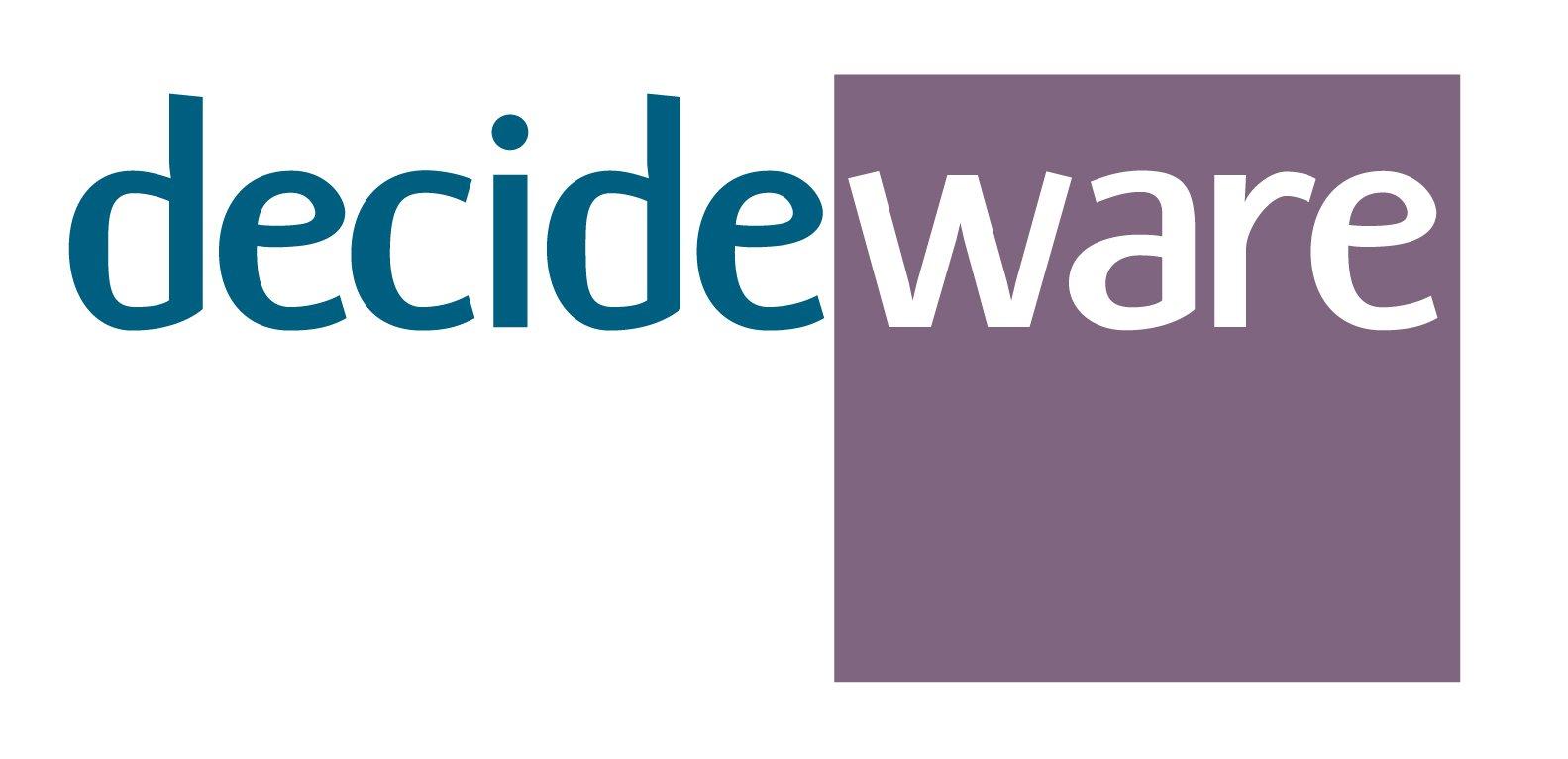 decide-ware-5